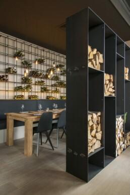 DSC0083 uai Interieur Architecten | Mechelen | Design Studio Anneke Crauwels