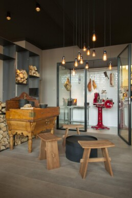 DSC0118 uai Interieur Architecten | Mechelen | Design Studio Anneke Crauwels