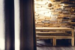 AnA Sava LR 8204 uai Interieur Architecten | Mechelen | Design Studio Anneke Crauwels