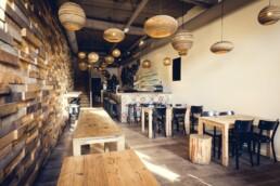 AnA Sava LR 8209 uai Interieur Architecten | Mechelen | Design Studio Anneke Crauwels
