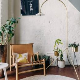 ANA loretteklooster hannelore veelaert DSC00522 lo res | Design Studio Anneke Crauwels | Interieur | Mechelen