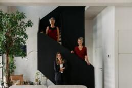 ANA loretteklooster hannelore veelaert DSC00786 lo res uai | Design Studio Anneke Crauwels | Interieur | Mechelen