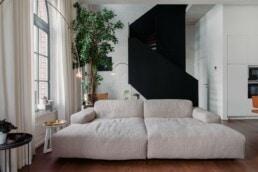 ANA loretteklooster hannelore veelaert DSC00810 lo res 1 uai Interieur Architecten | Mechelen | Design Studio Anneke Crauwels