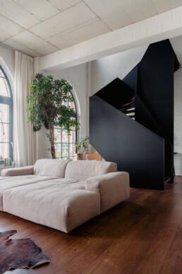 ANA loretteklooster hannelore veelaert DSC00817 HDR lo res uai Interieur Architecten | Mechelen | Design Studio Anneke Crauwels