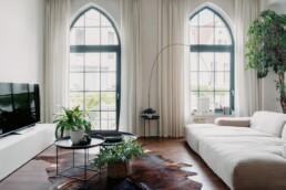 ANA loretteklooster hannelore veelaert DSC00833 HDR lo res uai Interieur Architecten | Mechelen | Design Studio Anneke Crauwels