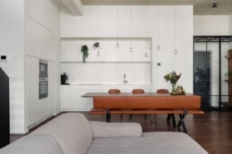 ANA loretteklooster hannelore veelaert DSC00850 lo res uai | Design Studio Anneke Crauwels | Interieur | Mechelen