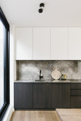 ANA Interieur c The Fresh Light 073 uai | Design Studio Anneke Crauwels | Interieur | Mechelen