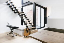 ANA Interieur c The Fresh Light 095 uai | Design Studio Anneke Crauwels | Interieur | Mechelen