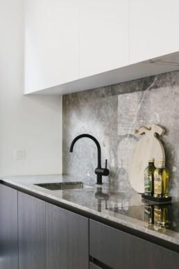 ANA Interieur c The Fresh Light 131 uai | Design Studio Anneke Crauwels | Interieur | Mechelen