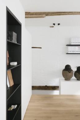 ANA Interieur c The Fresh Light 135 uai | Design Studio Anneke Crauwels | Interieur | Mechelen