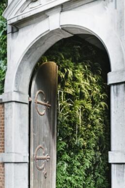 De Vleeshalle 028 uai Interieur Architecten | Mechelen | Design Studio Anneke Crauwels