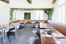 ANA Gasthof Hoeve c The Fresh Light 031 uai | Design Studio Anneke Crauwels | Interieur | Mechelen