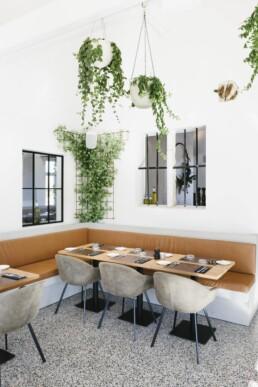 ANA Gasthof Hoeve c The Fresh Light 122 uai | Design Studio Anneke Crauwels | Interieur | Mechelen