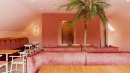 ANA Nice Hannelore Veelaert DSC00351 uai Interieur Architecten | Mechelen | Design Studio Anneke Crauwels