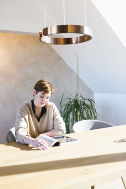 ANA Woning Ilse c The Fresh Light 001 uai | Design Studio Anneke Crauwels | Interieur | Mechelen