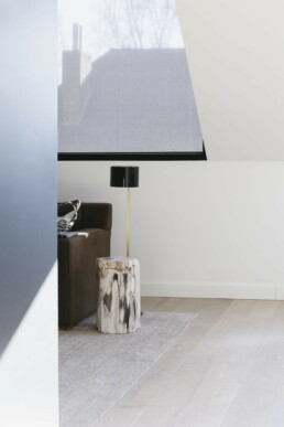 ANA Woning Ilse c The Fresh Light 028 uai | Design Studio Anneke Crauwels | Interieur | Mechelen