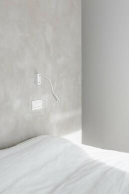 ANA Woning Ilse c The Fresh Light 032 uai Interieur Architecten | Mechelen | Design Studio Anneke Crauwels