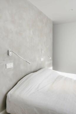 ANA Woning Ilse c The Fresh Light 033 uai Interieur Architecten | Mechelen | Design Studio Anneke Crauwels
