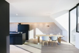 ANA Woning Ilse c The Fresh Light 078 uai Interieur Architecten | Mechelen | Design Studio Anneke Crauwels