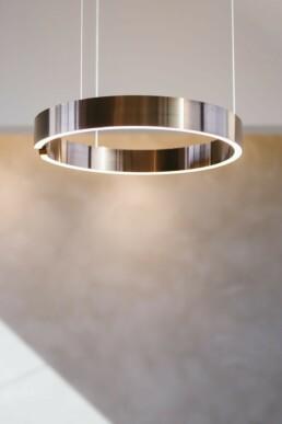 ANA Woning Ilse c The Fresh Light 091 uai Interieur Architecten | Mechelen | Design Studio Anneke Crauwels