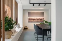 ANA XKS hannelore veelaert DSC00274 lo res uai | Design Studio Anneke Crauwels | Interieur | Mechelen