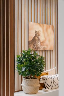 ANA XKS hannelore veelaert DSC00290 lo res uai | Design Studio Anneke Crauwels | Interieur | Mechelen