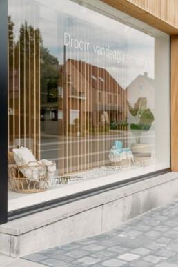 ANA XKS hannelore veelaert DSC09136 lo res uai | Design Studio Anneke Crauwels | Interieur | Mechelen