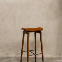 ANA talking objects 20200805 00003 FACEBOOK uai Interieur Architecten   Mechelen   Design Studio Anneke Crauwels