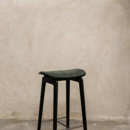 ANA talking objects 20200805 00004 FACEBOOK uai Interieur Architecten   Mechelen   Design Studio Anneke Crauwels
