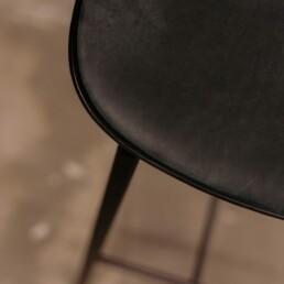 ANA talking objects 20200805 00549 FACEBOOK | Design Studio Anneke Crauwels | Interieur | Mechelen