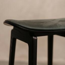 ANA talking objects 20200805 00553 FACEBOOK | Design Studio Anneke Crauwels | Interieur | Mechelen