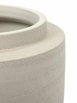 Keramieken Pot PIET BOON Serax