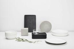 B6219107 7 Interieur Architecten | Mechelen | Design Studio Anneke Crauwels