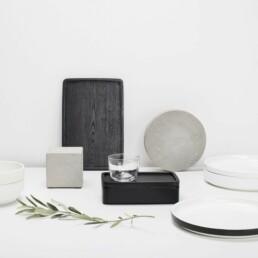 B6219107 7 | Design Studio Anneke Crauwels | Interieur | Mechelen