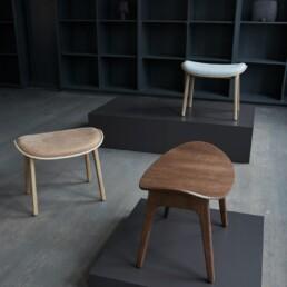 NORR 11 JAN 201919104 uai Interieur Architecten   Mechelen   Design Studio Anneke Crauwels