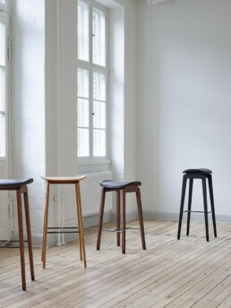 NORR 11 10155038 FACEBOOK | Design Studio Anneke Crauwels | Interieur | Mechelen