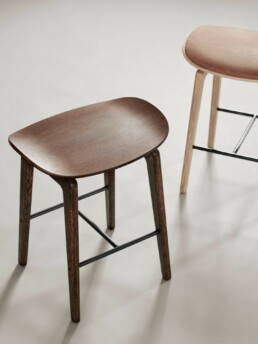 NY11 stool 06 large Interieur Architecten | Mechelen | Design Studio Anneke Crauwels