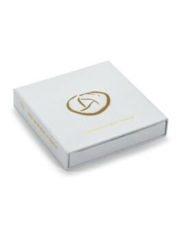 Gouden Lepeltje | Roos van de velde | Designer | Serax | Shop | Design Studio Anneke Crauwels