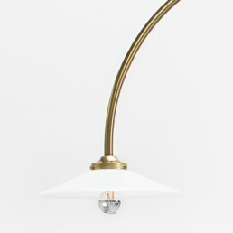 Staanlamp n1 MULLER VAN SEVEREN Valerie Objects