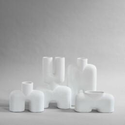 COBRA FAM Interieur Architecten | Mechelen | Design Studio Anneke Crauwels