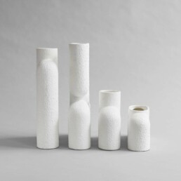 Cobra Family side Interieur Architecten | Mechelen | Design Studio Anneke Crauwels