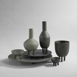 DUCK FAM Interieur Architecten | Mechelen | Design Studio Anneke Crauwels
