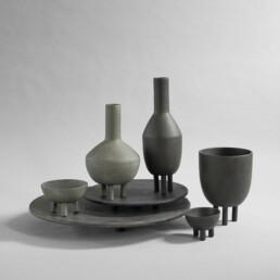 DUCK FAM   Design Studio Anneke Crauwels   Interieur   Mechelen