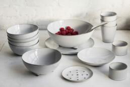 B5119101 2 | Design Studio Anneke Crauwels | Interieur | Mechelen