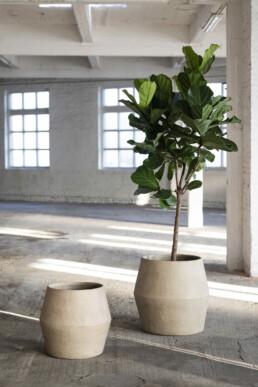 B7220003 sf4 uai | Design Studio Anneke Crauwels | Interieur | Mechelen