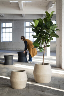 B7220003 sf7 | Design Studio Anneke Crauwels | Interieur | Mechelen