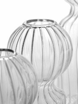 B0816781s2 | Design Studio Anneke Crauwels | Interieur | Mechelen